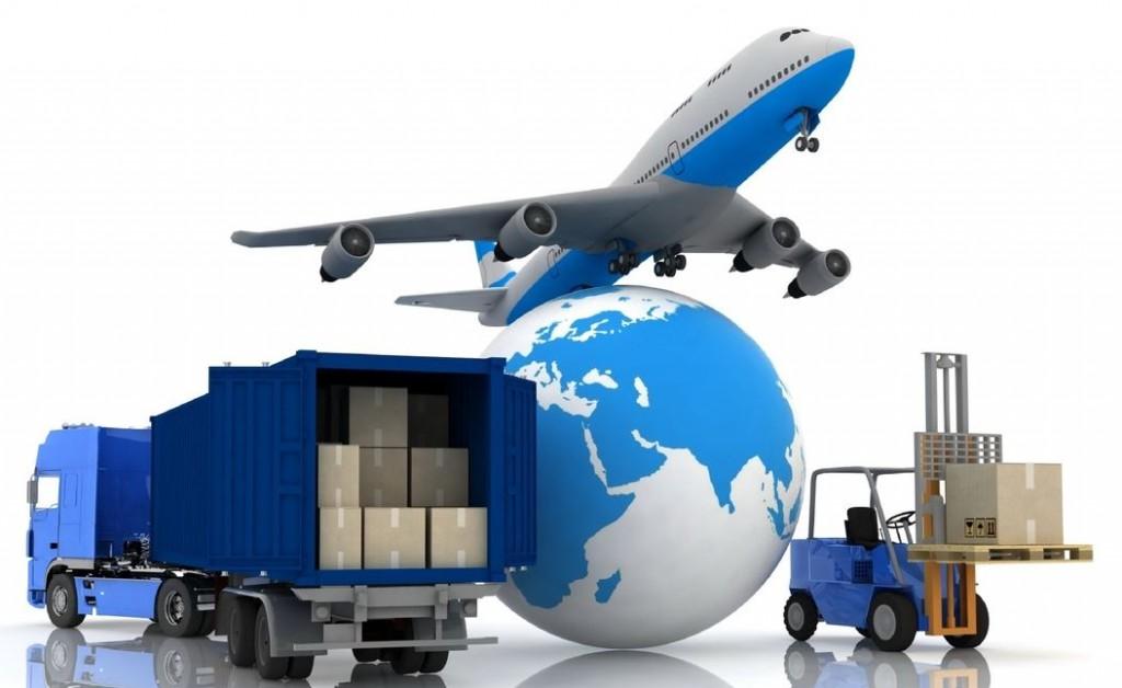 Bolivia Freight Forwarder