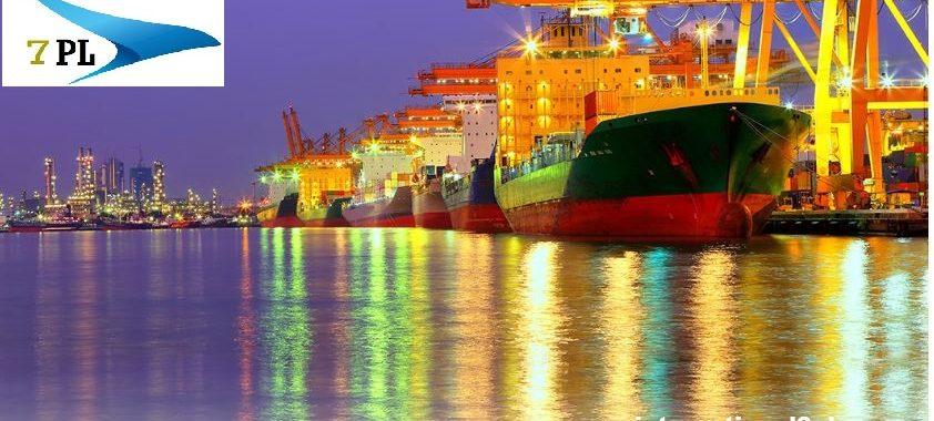 Third Party Logistics Companies
